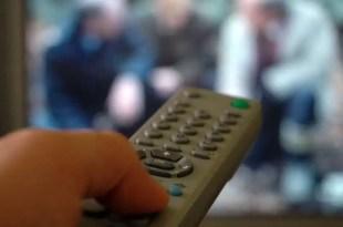 Por qué la televisión española es peligrosas para los epilépticos