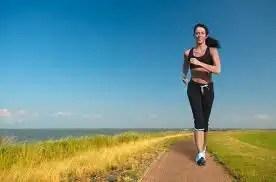 Conoce los ejercicios que más calorías queman