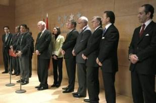 Eurovegas se construirá en Alcorcón