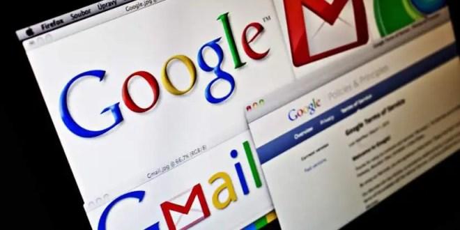 Google pagará a la prensa francesa 60 millones de euros
