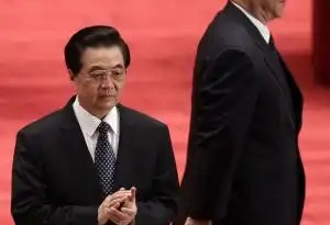 El plan de China para reducir las desigualdades sociales