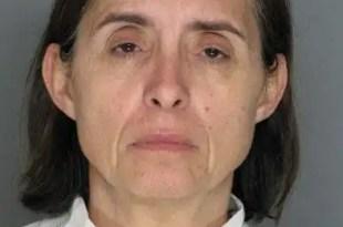 Insólito: Mata a su marido por observarle viendo porno