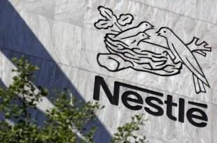Nestlé retira de la venta sus ravioli y tortellini por tener carne de caballo
