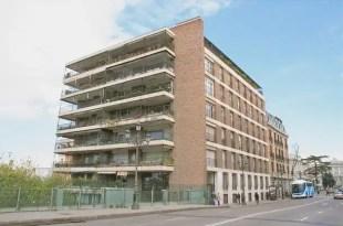 Banco Malo: Pisos de segunda mano desde 27.000 euros