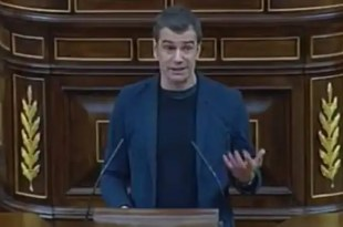 Toni Cantó: 'Los animales no tienen ni derechos ni obligaciones' - Vídeo