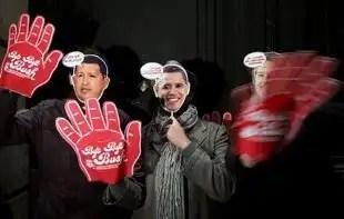 Conoce la teoría de conspiración en la muerte de Hugo Chávez