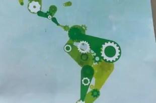 América Latina alcanzará el bienestar de los países ricos en 2052