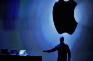 EEUU le exigió a Apple datos de 5.000 personas