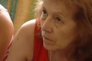 Curiosidades: Va a prisión por quemar vivo al violador de su hija