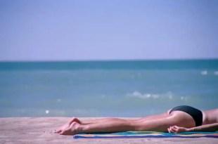 Consejos para protegerse del cáncer de piel