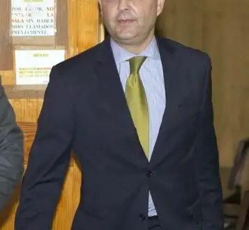 El empresario Miguel Zorío dice que Urdangarin le hizo facturar trabajos no realizados