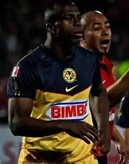 Muere el ecuatoriano Cristian 'Chucho' Benítez víctima de una parada cardiorespiratoria