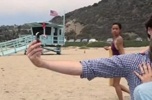 Descubre qué pasaría si no usaras el móvil por un día - Vídeo