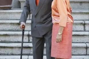 El rey Juan Carlos no abdicará