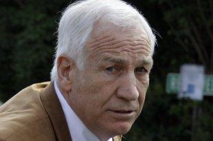 La Universidad Penn State paga 59,7 millones de dólares a las víctimas del exentrenador Sandusky