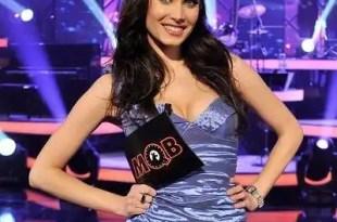 De lo que más se arrepiente Pilar Rubio es ...