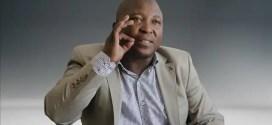 El intérprete del funeral de Mandela dice que es un gran farsante