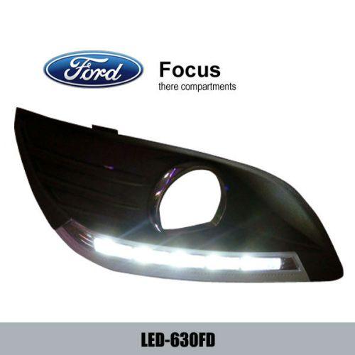 LED-630FD-B