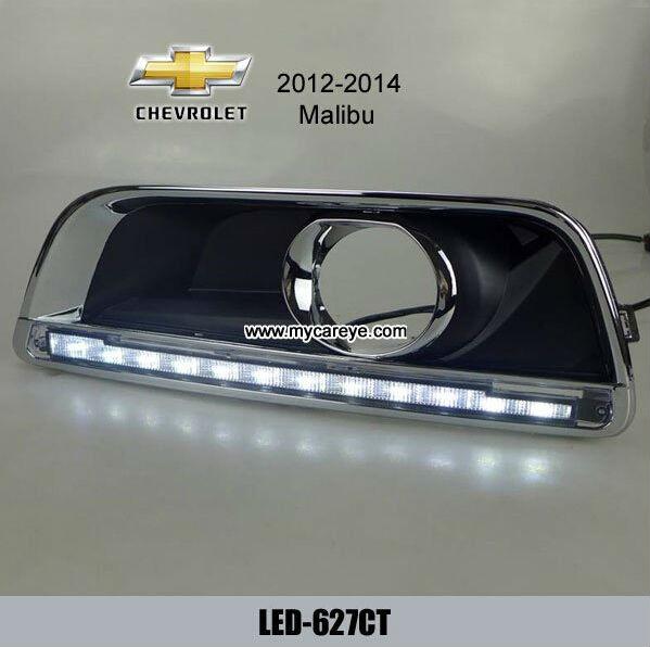 LED-627CT-B