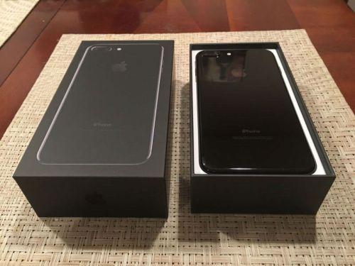 iPhone-7-Plus1