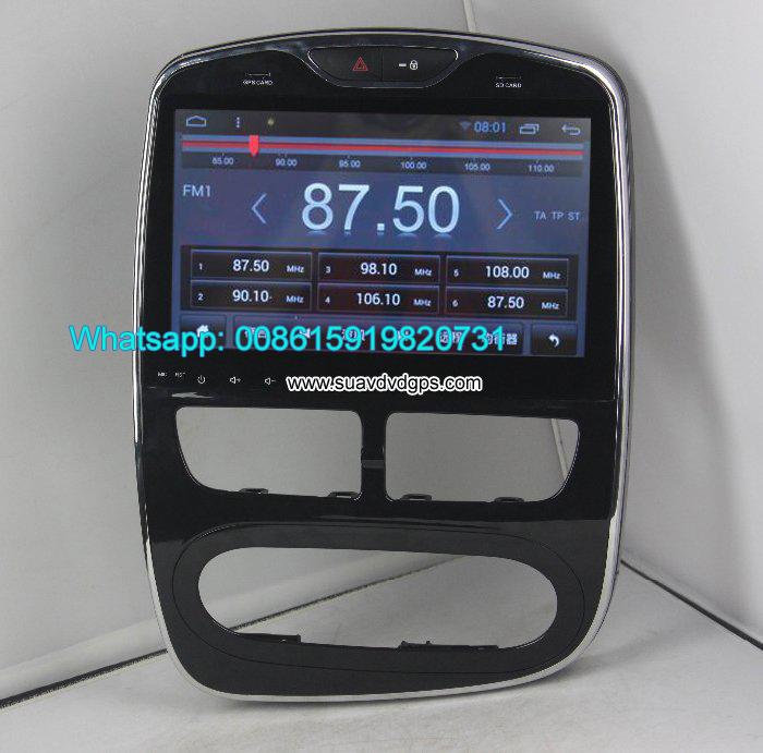 1-1F51012493c00