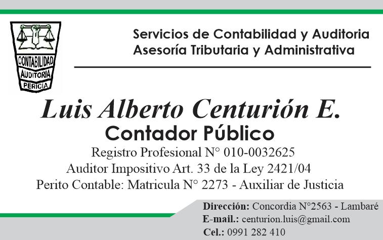 Tarjeta_Luis_Centurion-02