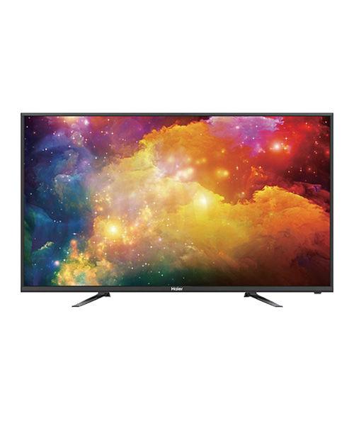TV LED HAIER 42'' LE42B8000D