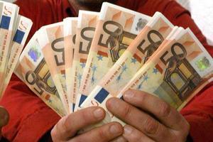 EURO2