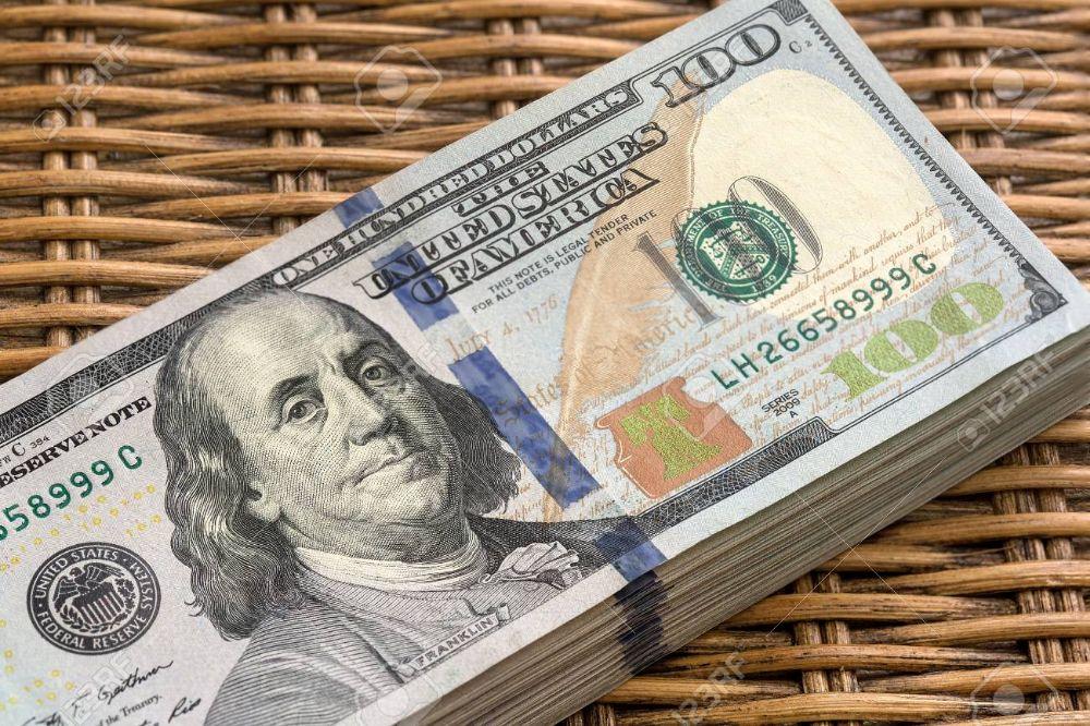 dollars01