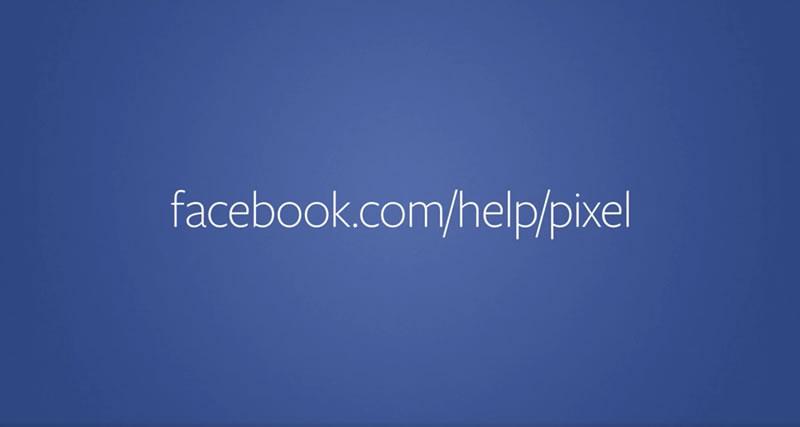 Come creare annunci mirati su Facebook