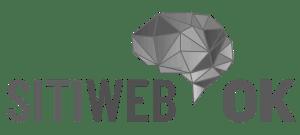 SITIWEBOK-Logo-01-Virato-chiaro-01