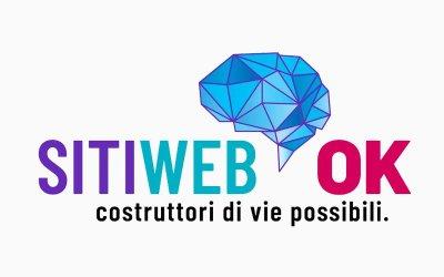 Siti Web Ok al via