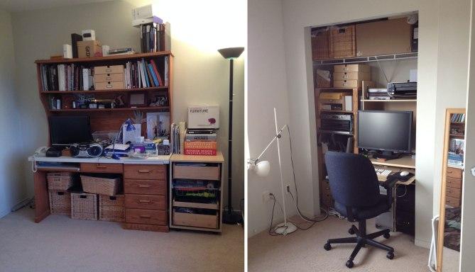 EdgarOffice-Before-Desks