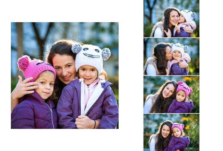 családi fotózás_Budapest_Sitkei_Adrienn (4)