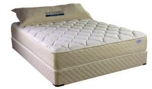 How To Choose The Best Guest Mattress