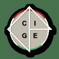 logo-picB