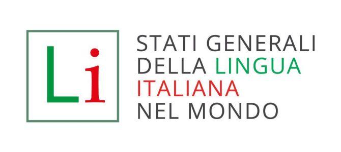 Terza edizione degli Stati Generali della Lingua Italiana nel Mondo
