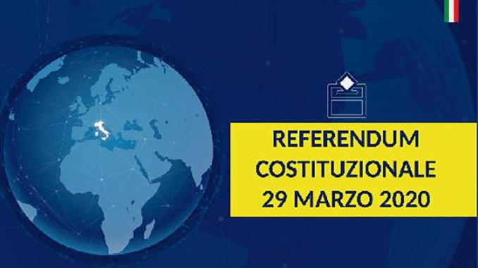 referendum_ms