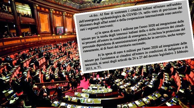 legge_parlamento