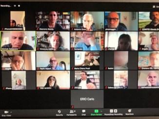 video_conferenza
