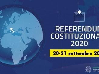 referendum_settembre