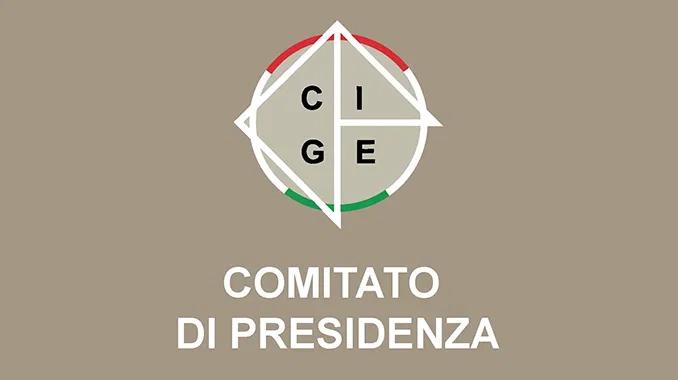 comitato_presidenza