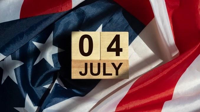 4_luglio