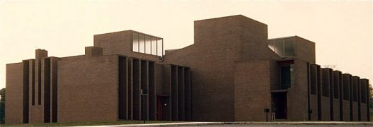 first-unitarian-church_l-kahn