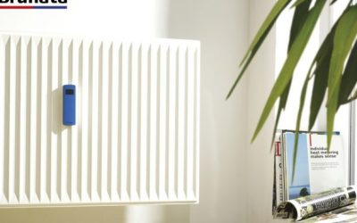 Termoregolazione e contabilizzazione del calore