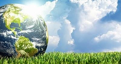 VIENE ABROGATA la Dichiarazione ISPRA per le emissioni di gas fluorurati ad effetto serra