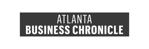 SitterTree —Atlanta Business Chronicle