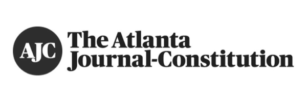 SitterTree —Atlanta Journal Constitution