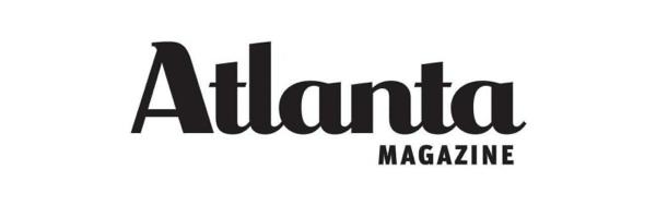 SitterTree —Atlanta Magazine