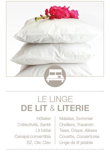 sitting-lemarchand-catalogue-linge-de-lit